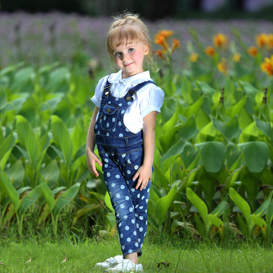 r 22 Junior Kids Fashion Trends For Summer 2020