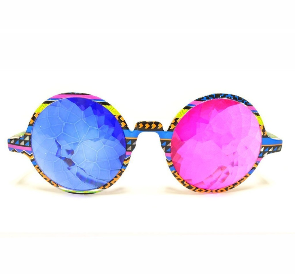 raver-sunglasses4 5 Spring & Summer Accessories Fashion Trends in 2017