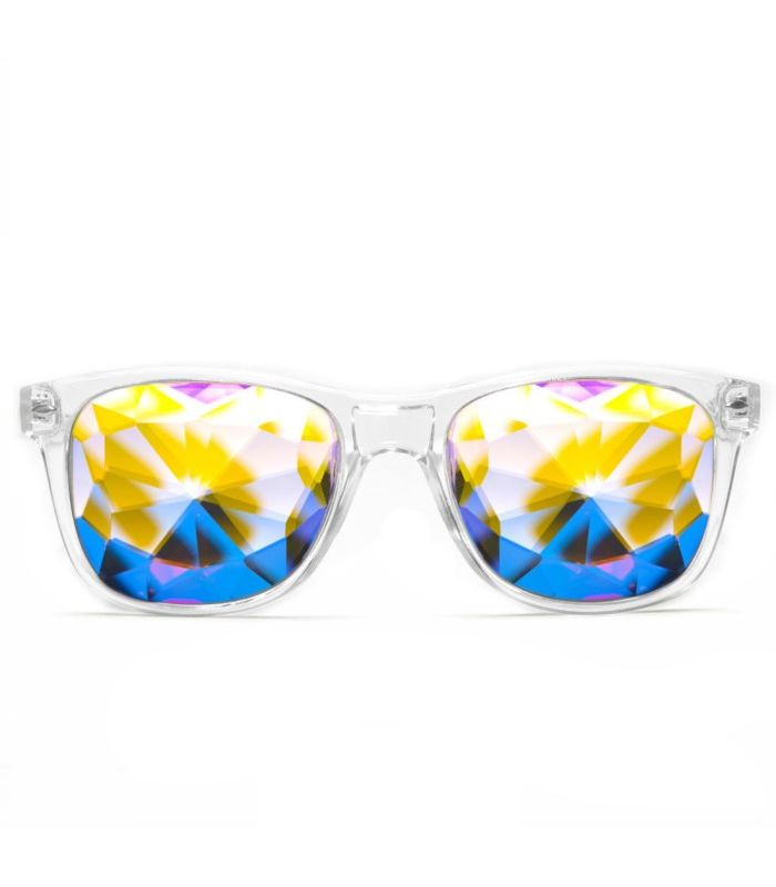raver-sunglasses5 5 Hottest Spring & Summer Accessories Fashion Trends in 2020
