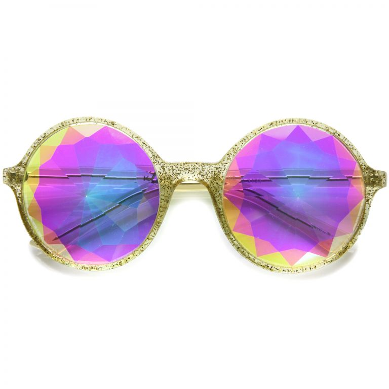 raver-sunglasses6 5 Spring & Summer Accessories Fashion Trends in 2018
