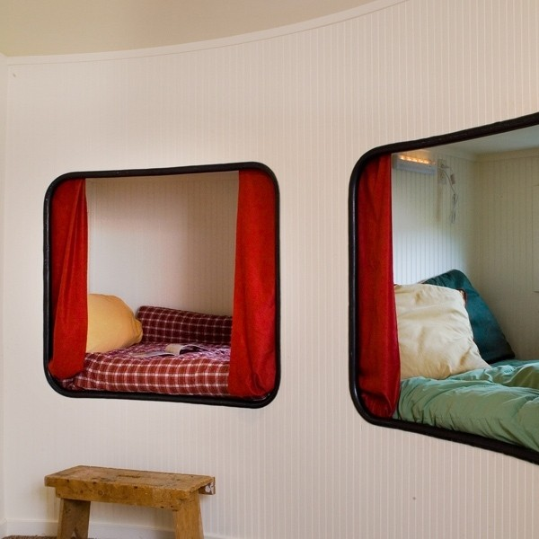 reading-nooks-13 15 Newest Home Decoration Trends You Have to Know for 2020