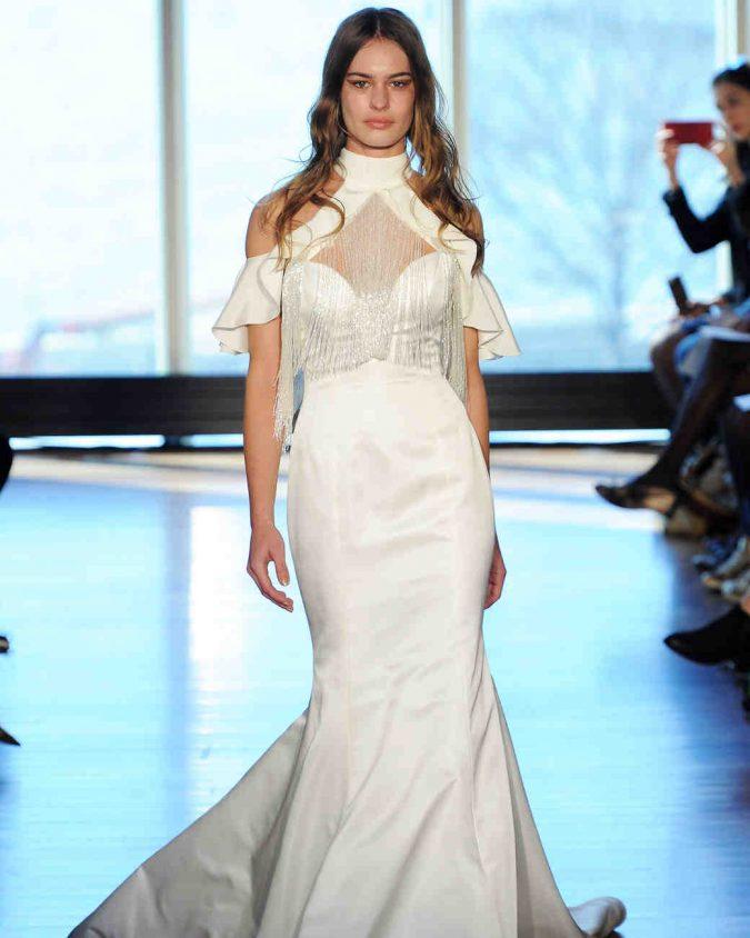 rivini-by-rita-vinieris-spring2017-675x844 +25 Wedding dresses Design Ideas for a Gorgeous-looking Bride in 2020