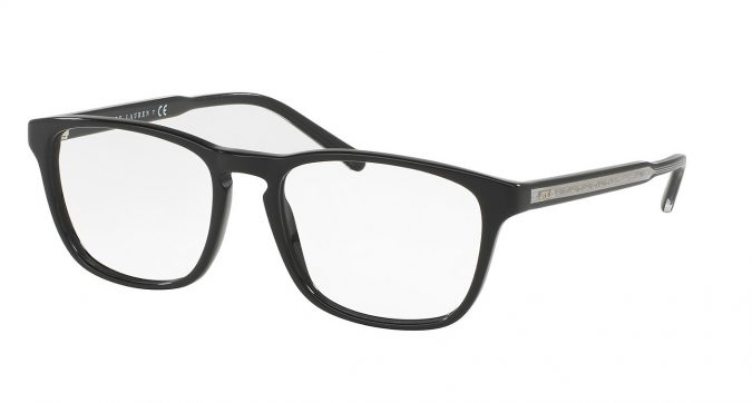 s7-1248456_alternate1-675x362 20+ Best Eyewear Trends for Men and Women