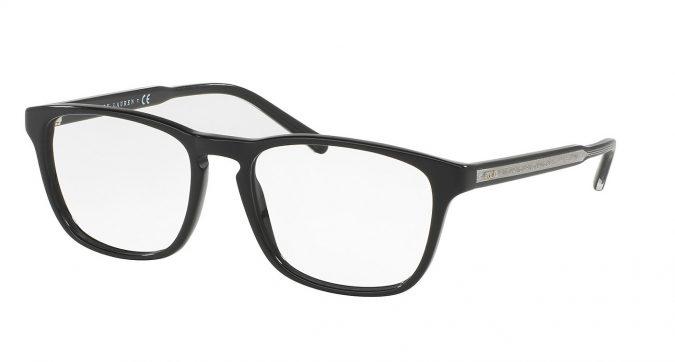 s7-1248456_alternate1-675x362 20+ Best Eyewear Trends for Men and Women