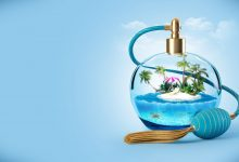 Photo of +54 Best Perfumes for Spring & Summer