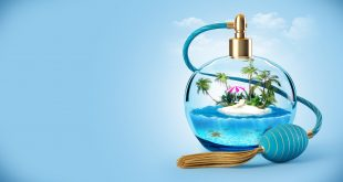 Top 54 Best Perfumes for Spring & Summer 2017