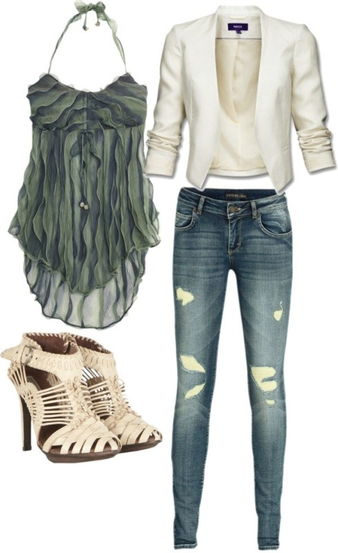 spring-and-summer-outfit-ideas-2017-10-2 88 Lovely Spring & Summer Outfit Ideas for 2020