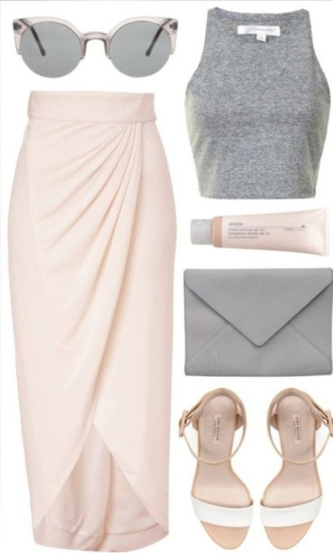 spring-and-summer-outfit-ideas-2017-2-3 88 Lovely Spring & Summer Outfit Ideas for 2020