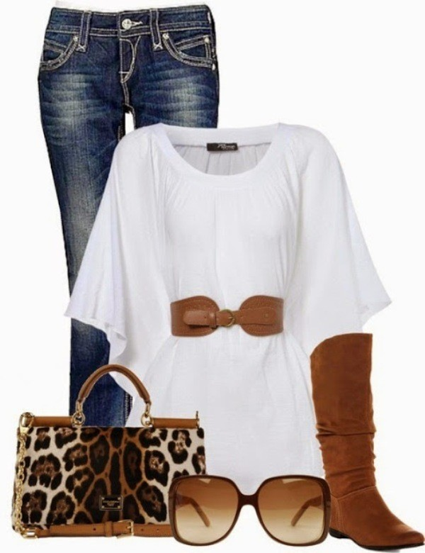 spring-and-summer-outfit-ideas-2017-49 88 Lovely Spring & Summer Outfit Ideas for 2020