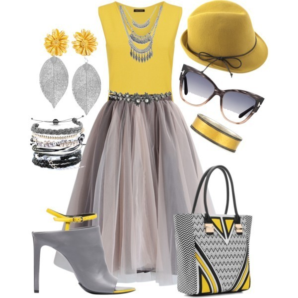 spring-and-summer-outfit-ideas-2017-50 88 Lovely Spring & Summer Outfit Ideas for 2020