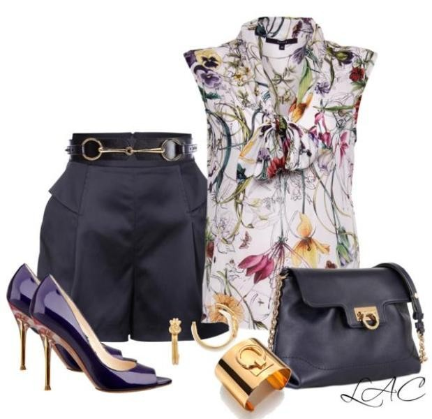 spring-and-summer-outfit-ideas-2017-83 88 Lovely Spring & Summer Outfit Ideas for 2020