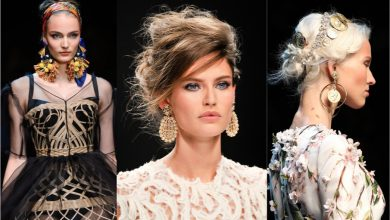 Photo of 5 Hottest Spring & Summer Accessories Fashion Trends in 2020