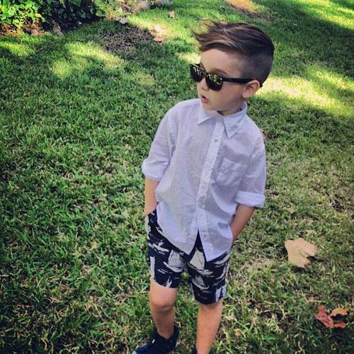 t 22 Junior Kids Fashion Trends For Summer 2020