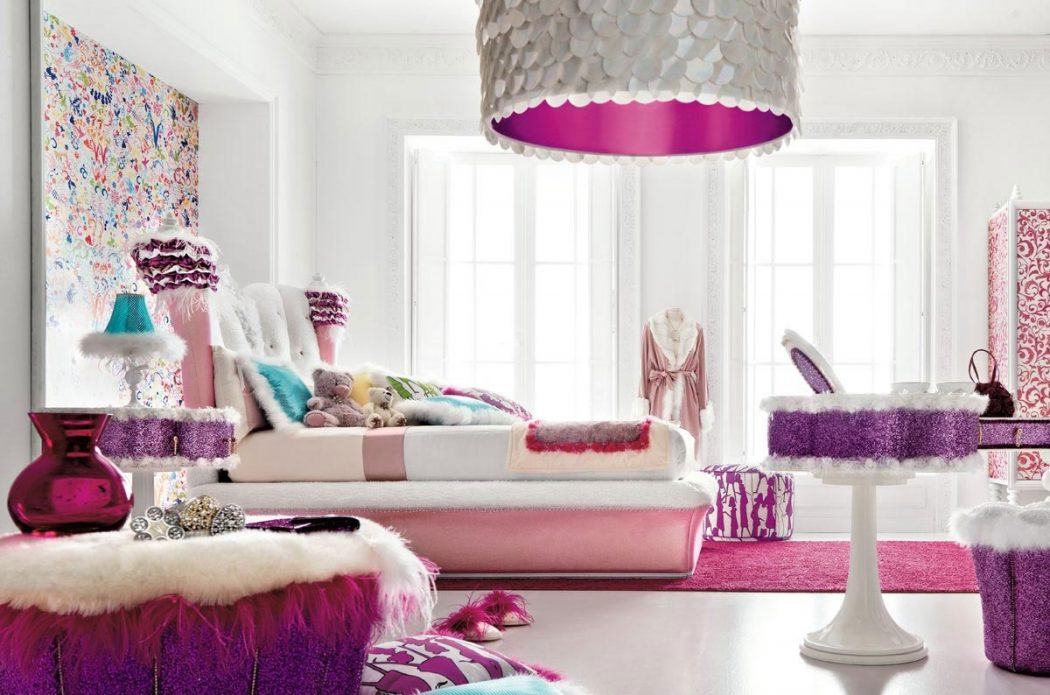 teens-bedroom-luxury-french-style-teen-bedroom-decoration-throughout-decorating-teens-room 3 Tips to Help You Avoid Bankruptcy