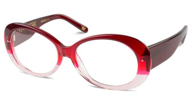 vy_IT-glasses-675x344 20+ Best Eyewear Trends for Men and Women
