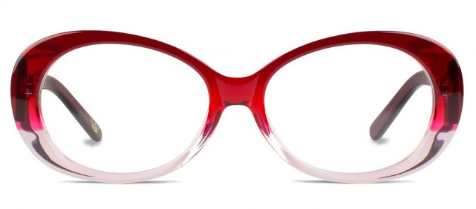 vy_IT-glasses2-675x297 20+ Best Eyewear Trends for Men and Women