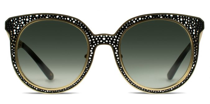 vy_bearcat__4_-675x335 20+ Best Eyewear Trends for Men and Women