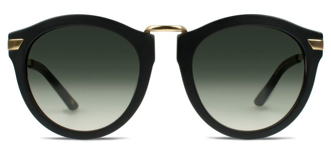 vy_bluenose__7_-1-675x318 20+ Best Eyewear Trends for Men and Women