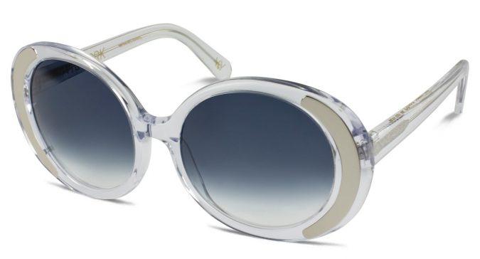 vy_glitterati_5-675x364 20+ Best Eyewear Trends for Men and Women