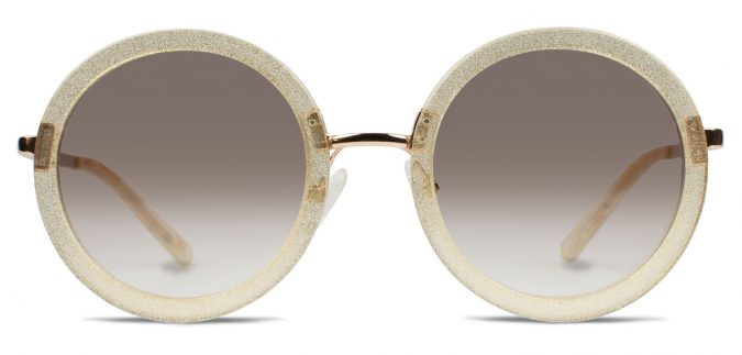 vy_moll__1_-675x323 20+ Best Eyewear Trends for Men and Women
