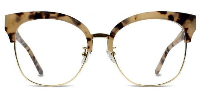 vy_zelda_7-675x330 20+ Best Eyewear Trends for Men and Women