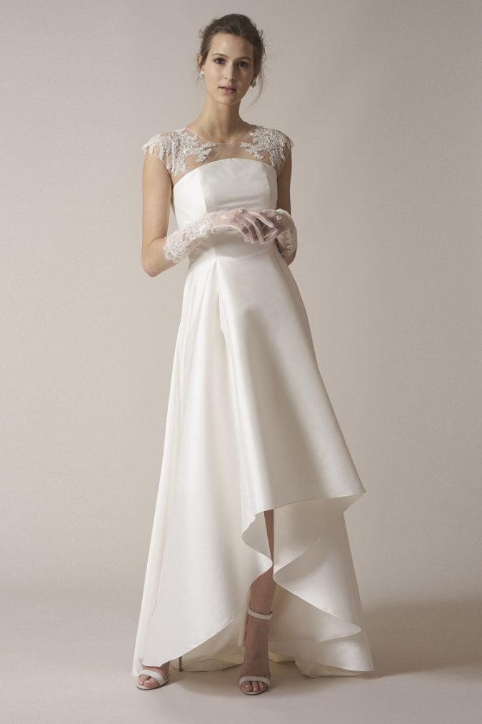 wedding-dress-Sachin-and-Babi-675x1013 +25 Wedding dresses Design Ideas for a Gorgeous-looking Bride in 2020