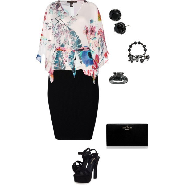 work-outfit-ideas-2017-1-2 80 Elegant Work Outfit Ideas in 2021/2022