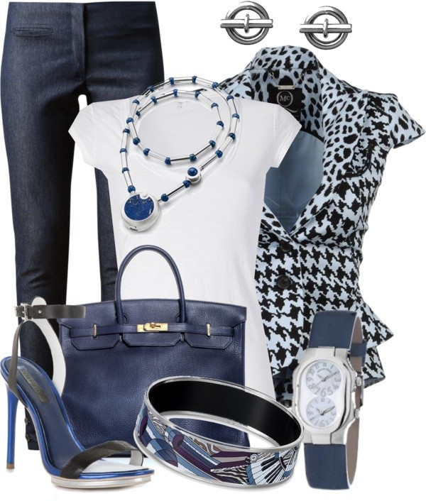 work-outfit-ideas-2017-81 80 Elegant Work Outfit Ideas in 2021/2022