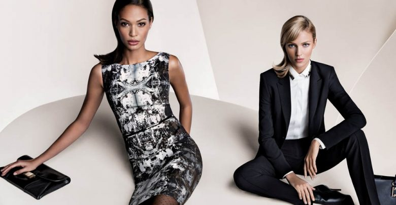Photo of 80 Elegant Work Outfit Ideas in 2020