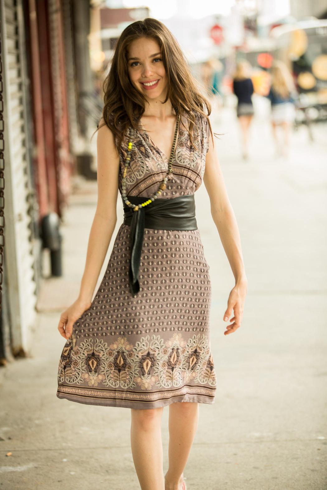 wrap-belt2 5 Hottest Spring & Summer Accessories Fashion Trends in 2020