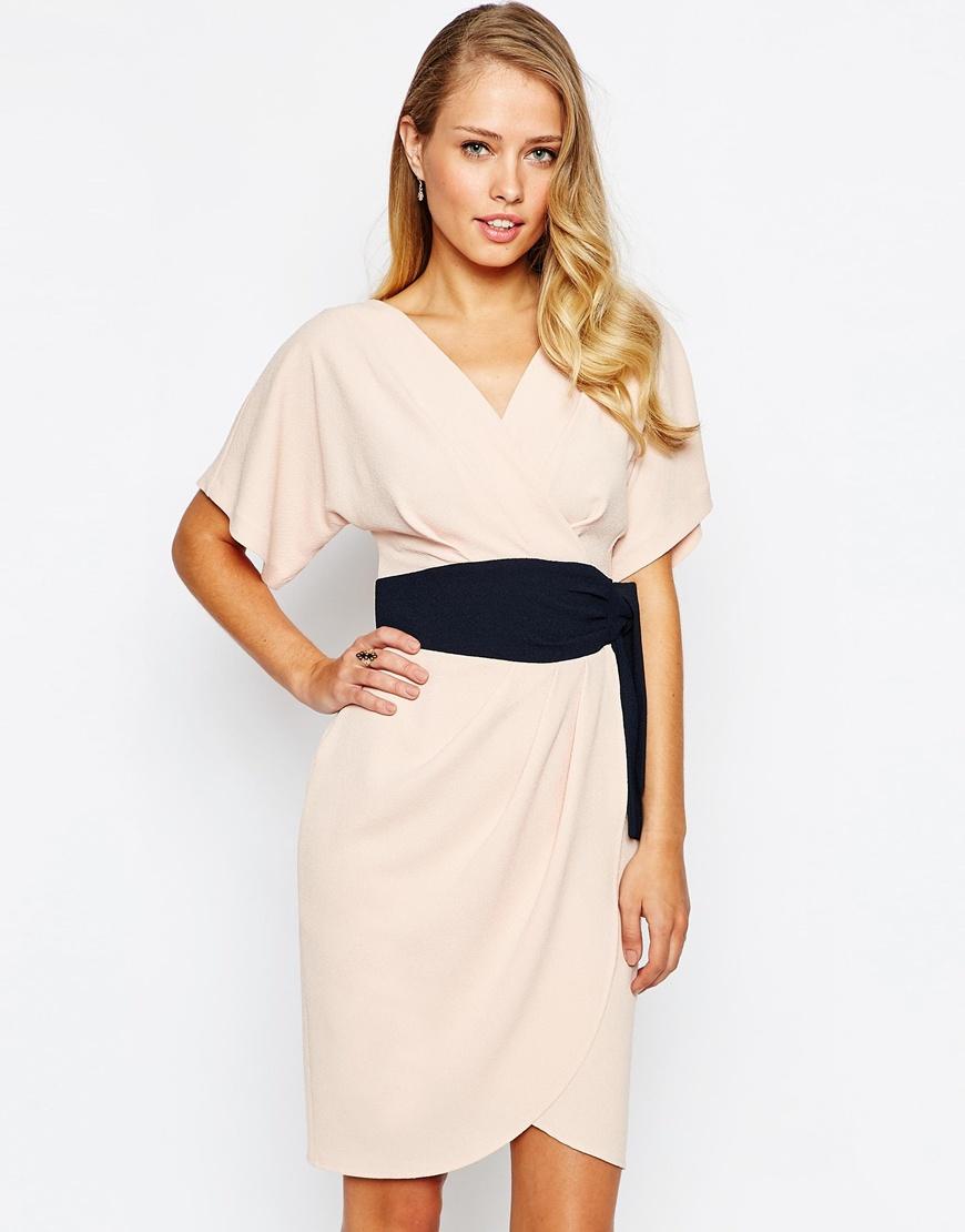 wrap-belt4 5 Spring & Summer Accessories Fashion Trends in 2018