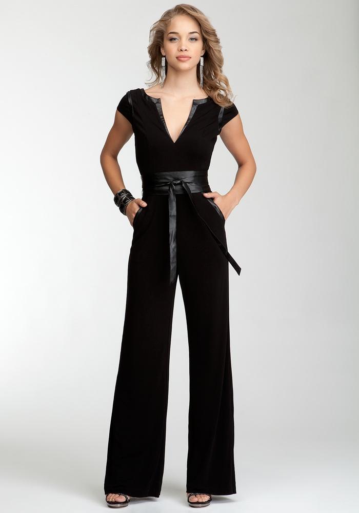 wrap-belt5 5 Spring & Summer Accessories Fashion Trends in 2018