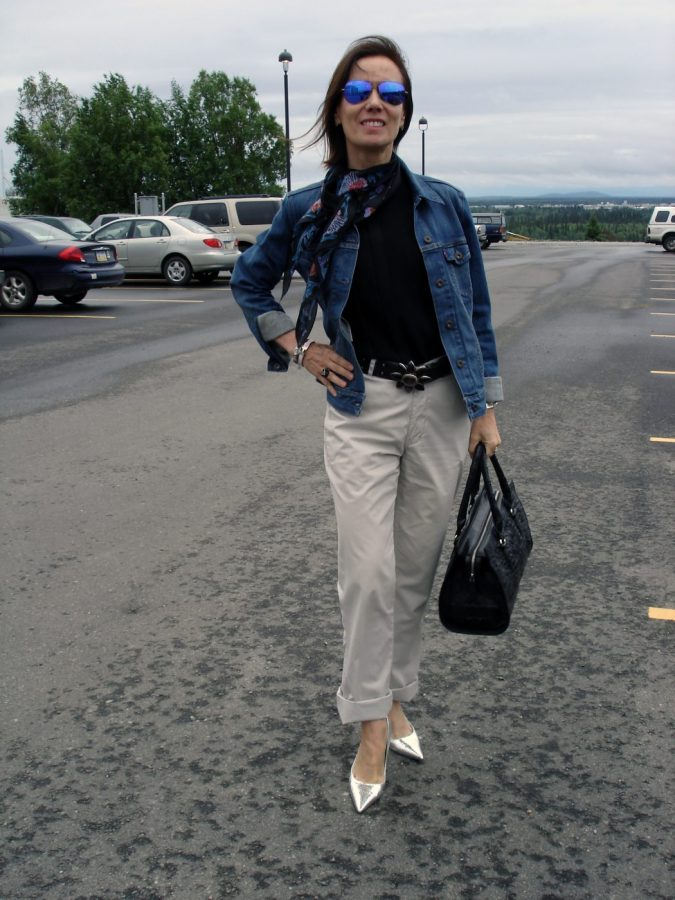 060-675x900 6 Fabulous Outfits for Women Over 40