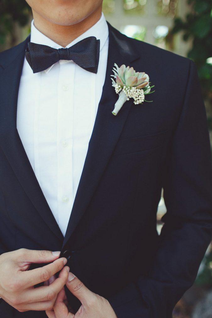 0a0beb3d4cc7ab449c757b084683af01-675x1013 14 Splendid Wedding Outfits for Guys in 2017