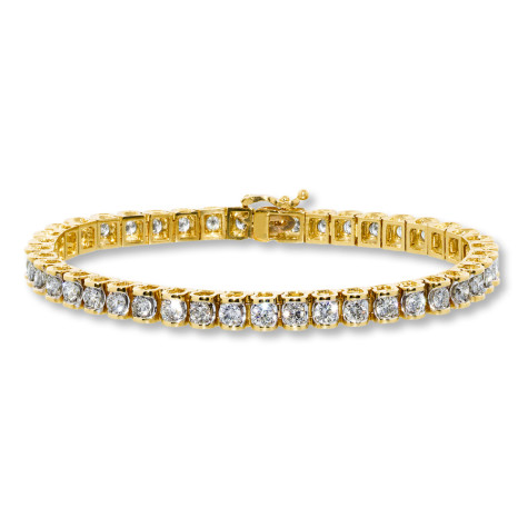110711203_MV_ZM-475x475 How To Hide Skin Problems And Wrinkles Using Jewelry?
