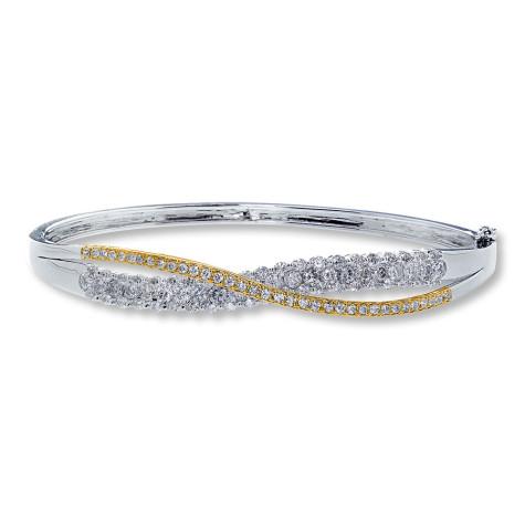 111163109_MV_ZM_JAR-475x475 How To Hide Skin Problems And Wrinkles Using Jewelry?