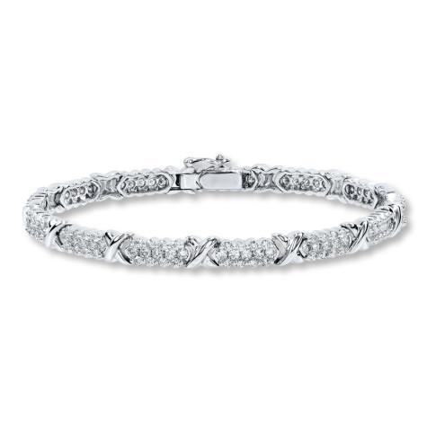 111197808_MV_ZM_JAR-475x475 How To Hide Skin Problems And Wrinkles Using Jewelry?