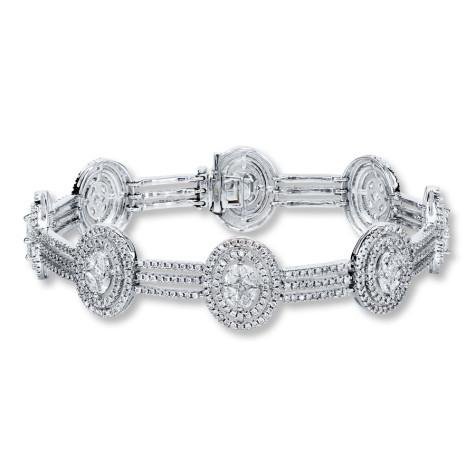 111207902_MV_ZM_JAR-475x475 How To Hide Skin Problems And Wrinkles Using Jewelry?