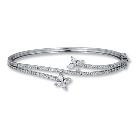 111245609_MV_ZM_JAR-475x475 How To Hide Skin Problems And Wrinkles Using Jewelry?
