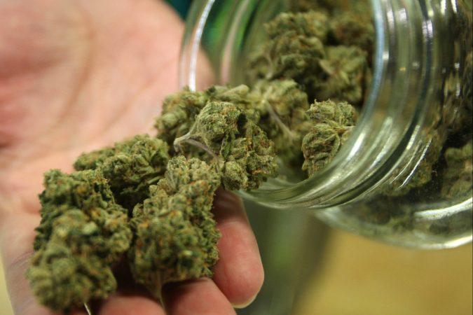 13-strange-facts-about-marijuana-675x450 Marijuana Related Illness on the Rise in USA
