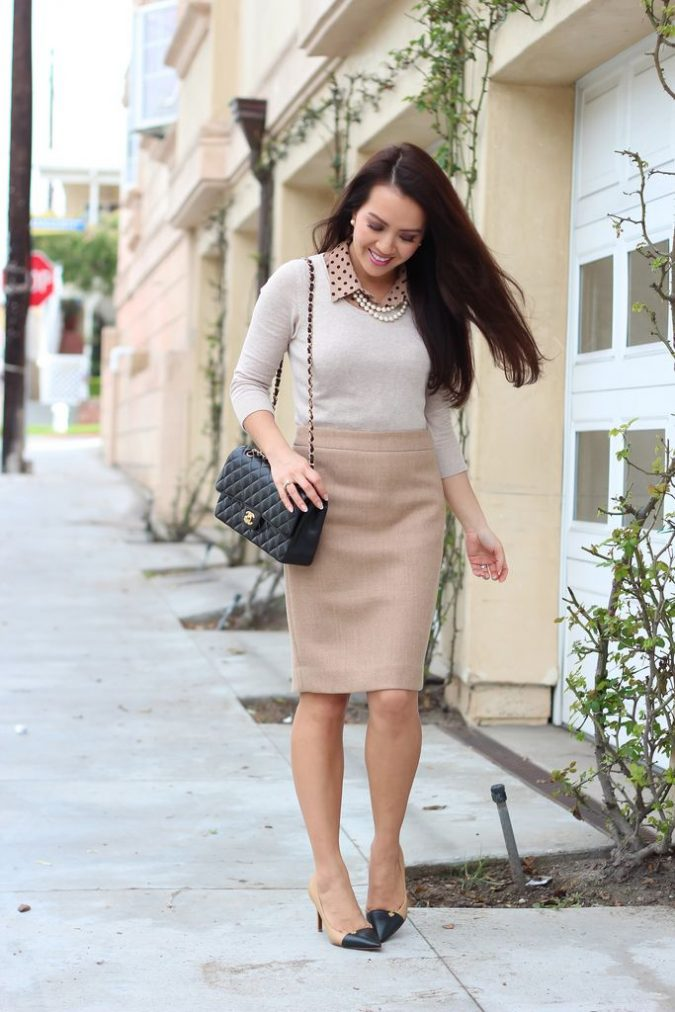 13060837195_80d688e0ff_b-compressor-675x1012 20+ Stylish Teenages Job Interview outfits Design Ideas in 2018