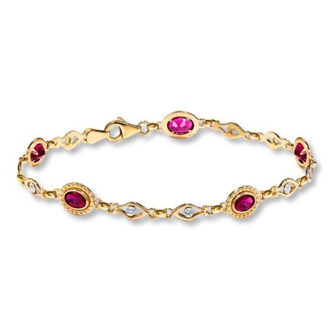 132959204_MV_ZM_JAR-475x475 How To Hide Skin Problems And Wrinkles Using Jewelry?