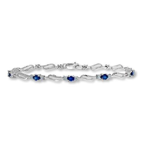 133173702_MV_ZM_JAR-475x475 How To Hide Skin Problems And Wrinkles Using Jewelry?
