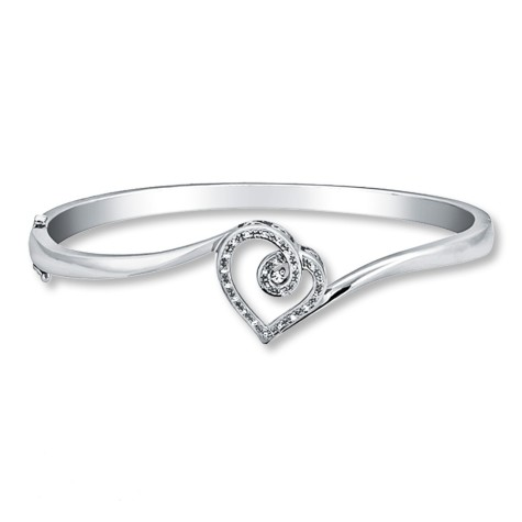 210964209_MV_ZM_JAR-475x475 How To Hide Skin Problems And Wrinkles Using Jewelry?