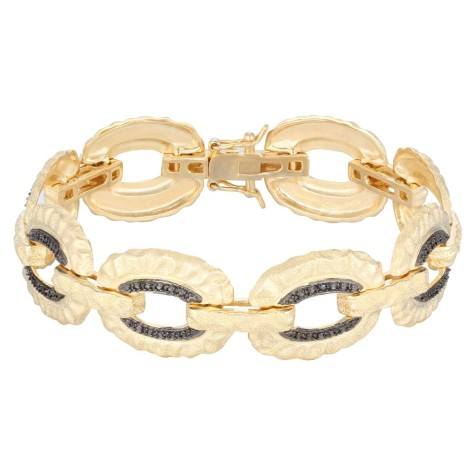 219168851-475x475 How To Hide Skin Problems And Wrinkles Using Jewelry?