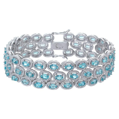 243160165-475x475 How To Hide Skin Problems And Wrinkles Using Jewelry?