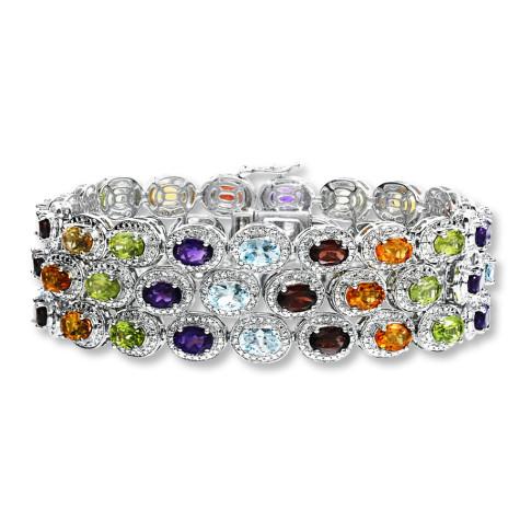 372932006_MV_ZM_JAR-475x475 How To Hide Skin Problems And Wrinkles Using Jewelry?