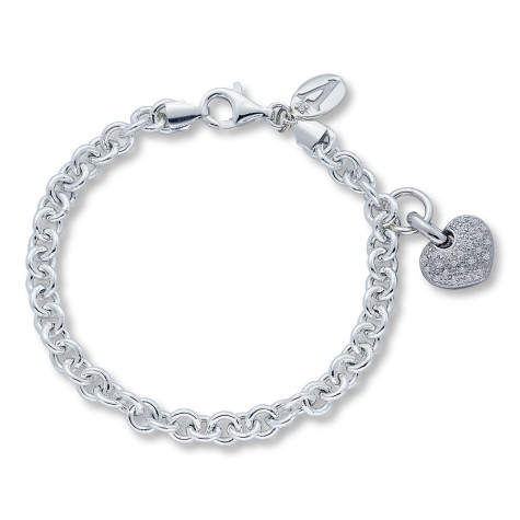 504565704_MV_ZM_JAR-475x475 How To Hide Skin Problems And Wrinkles Using Jewelry?