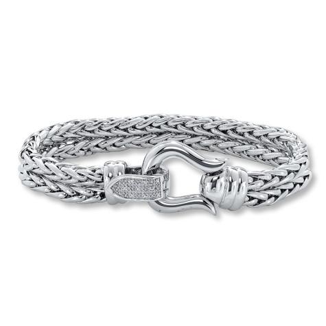 505564601_MV_ZM_JAR-475x475 How To Hide Skin Problems And Wrinkles Using Jewelry?