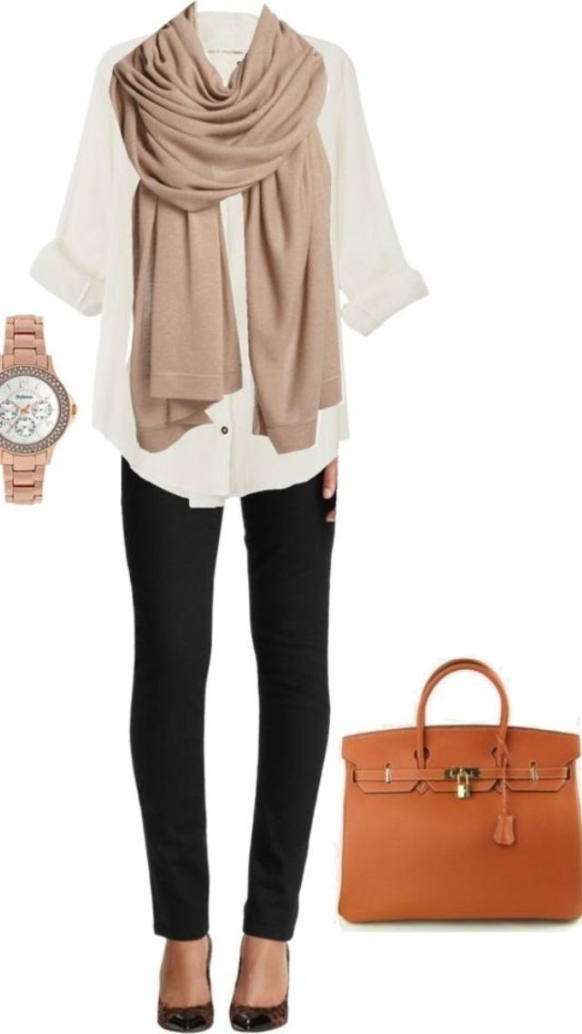 6cfe9347702a7157a2f01fca6297cc66 20+ Stylish Teenages Job Interview outfits Design Ideas in 2018